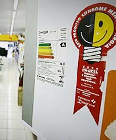 Empresa de etiquetas e rotulos