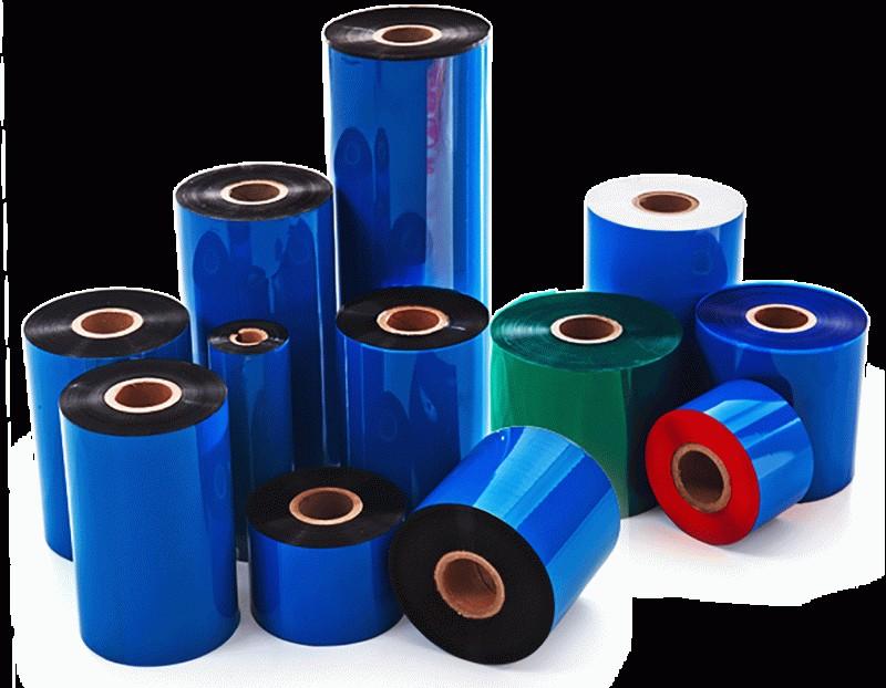 Fabrica de ribbons